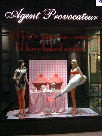 Visual Merchandising Courses available in Brisbane through VM+