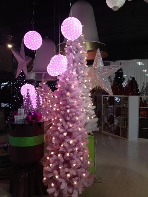 Brisbanes best decs, Christmas decorations Brisbane
