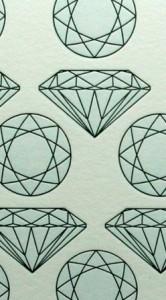 diamonds-are-forever