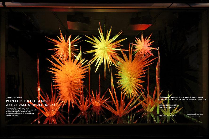 111815-holiday-windows-slide-2