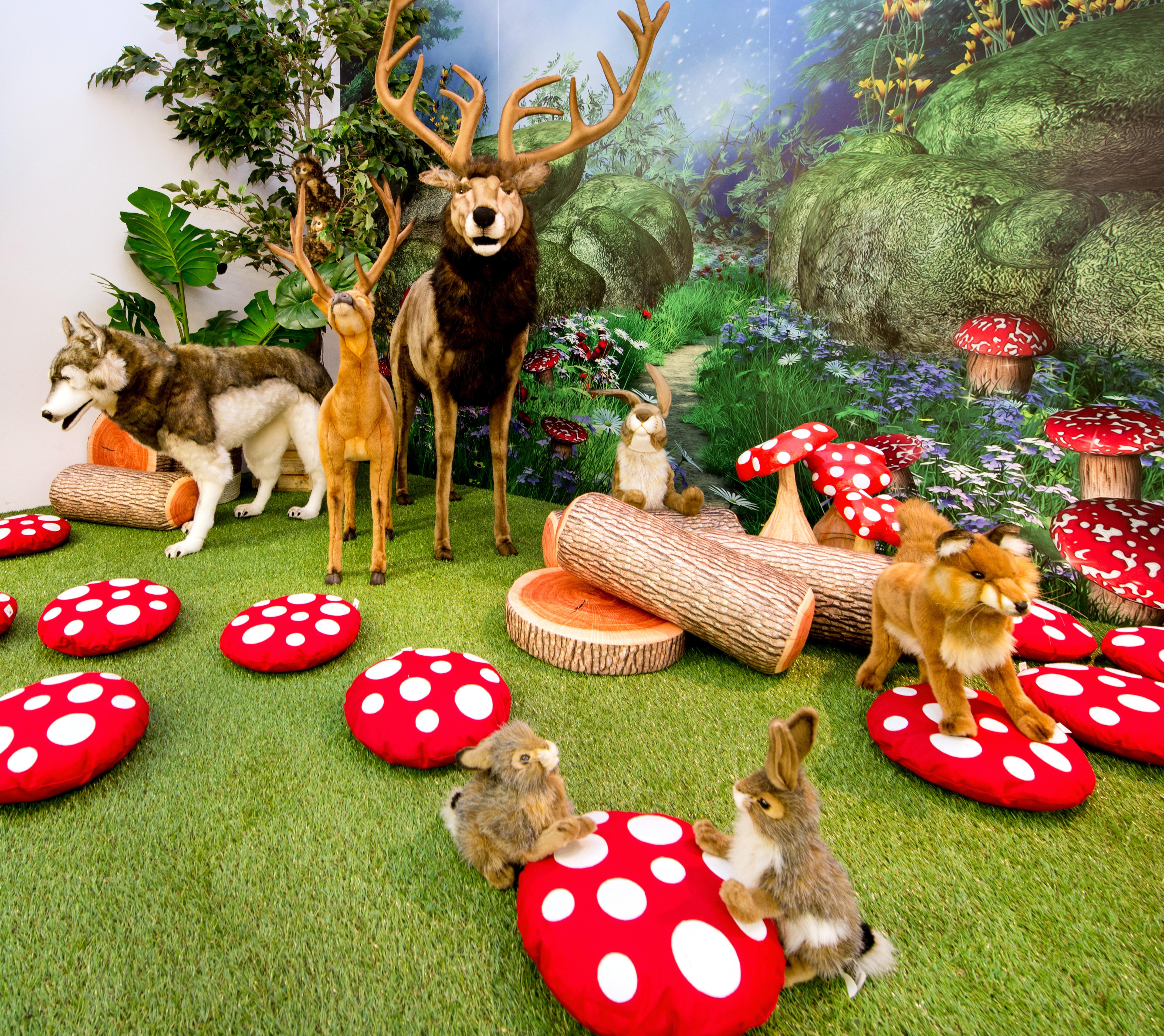 2016-tph-robina-woodland-play-park-015
