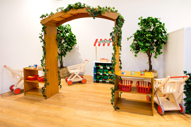 2016-tph-robina-woodland-play-park-023