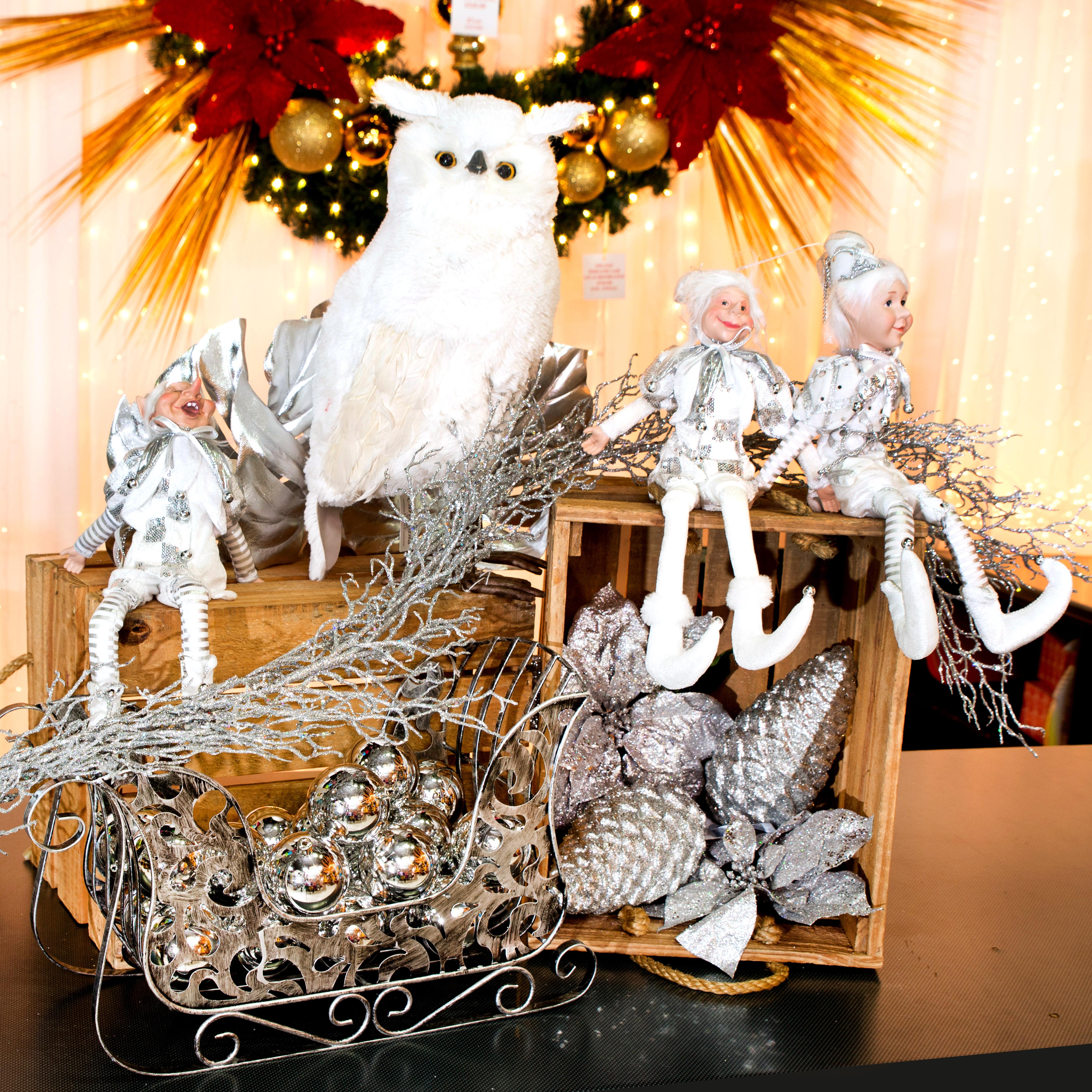 2016-tph-showroom-christmas-043