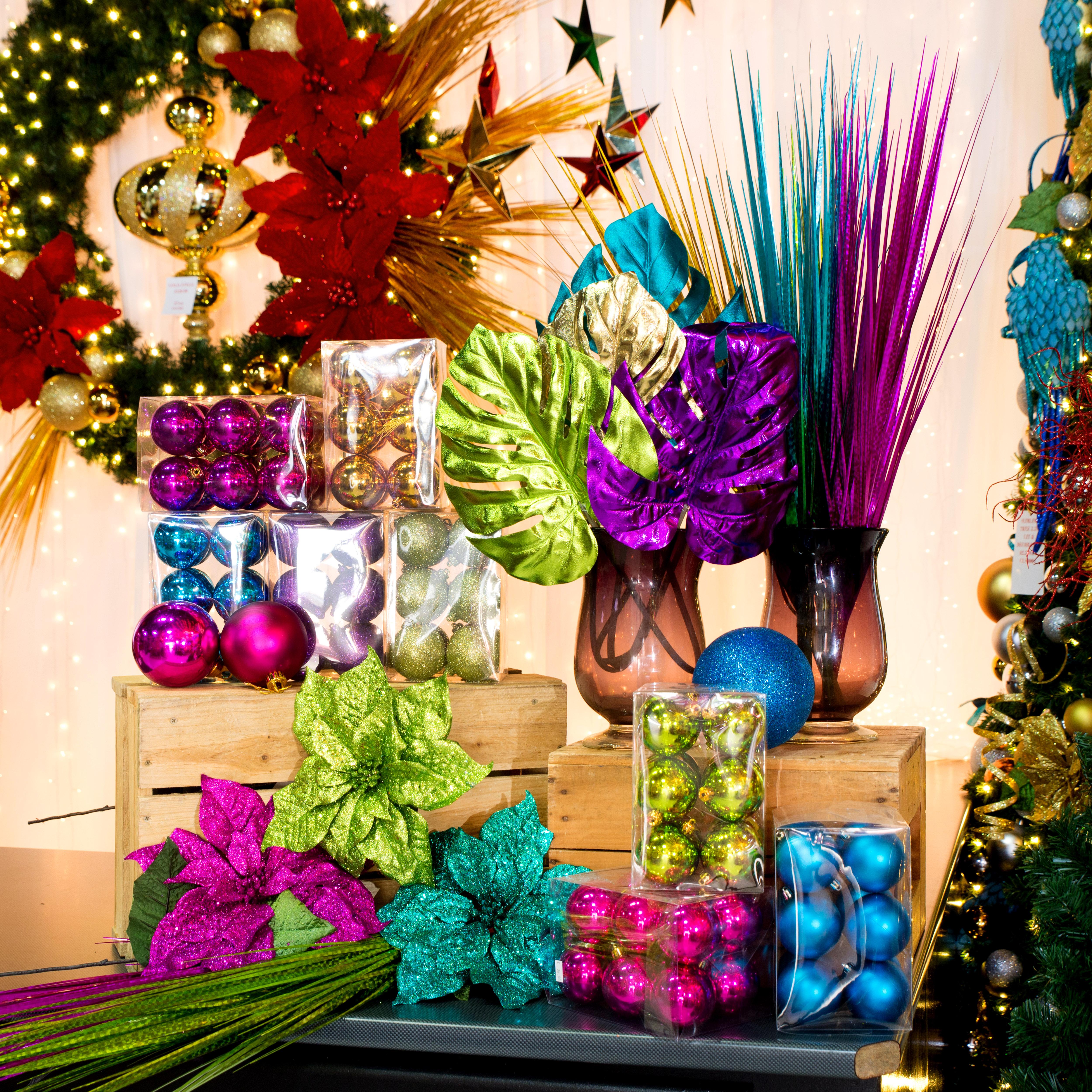 2016-tph-showroom-christmas-044