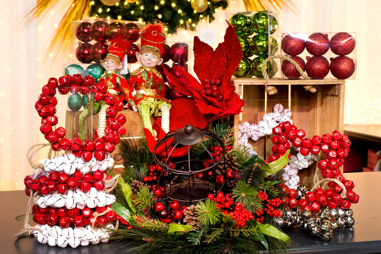 2016-tph-showroom-christmas-046