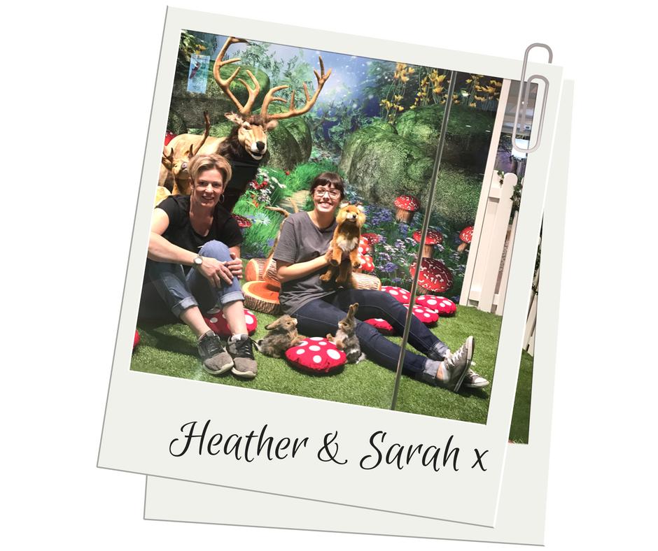 heather-sarah-x