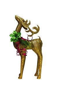 Little Reindeer Low Res
