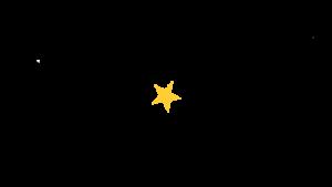 2009 lo res landscape logo PNG