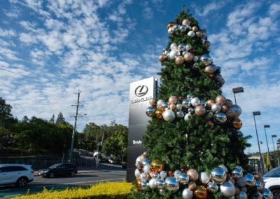 171205_Prophouse_Christmas01_0048