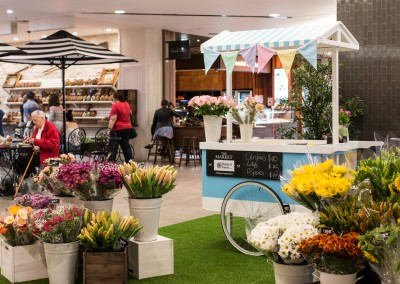 Indro Spring Market (11)