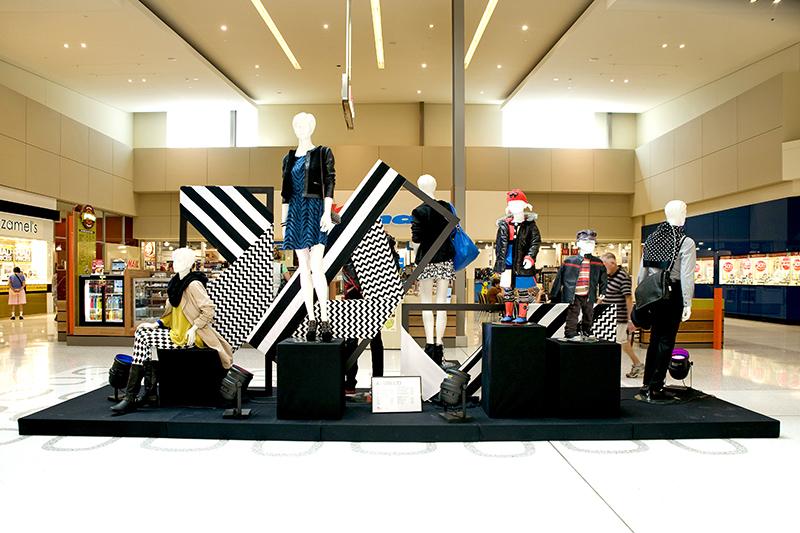 Seasonal Fashion Vm Vm Visual Merchandising Plus More
