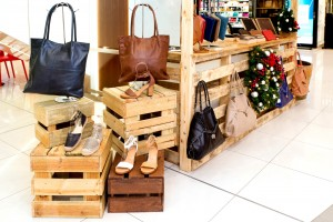 2015 Christmas Pop Up Markets Indooroopilly 010