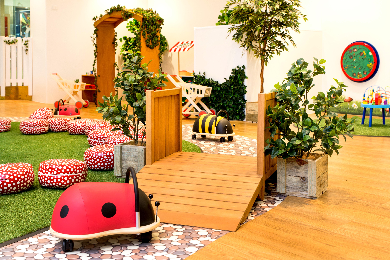 2016-tph-robina-woodland-play-park-028