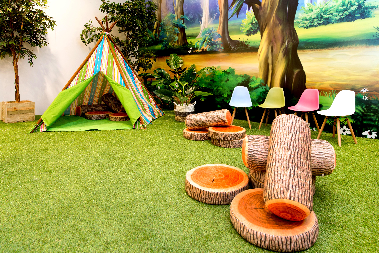 2016-tph-robina-woodland-play-park-043