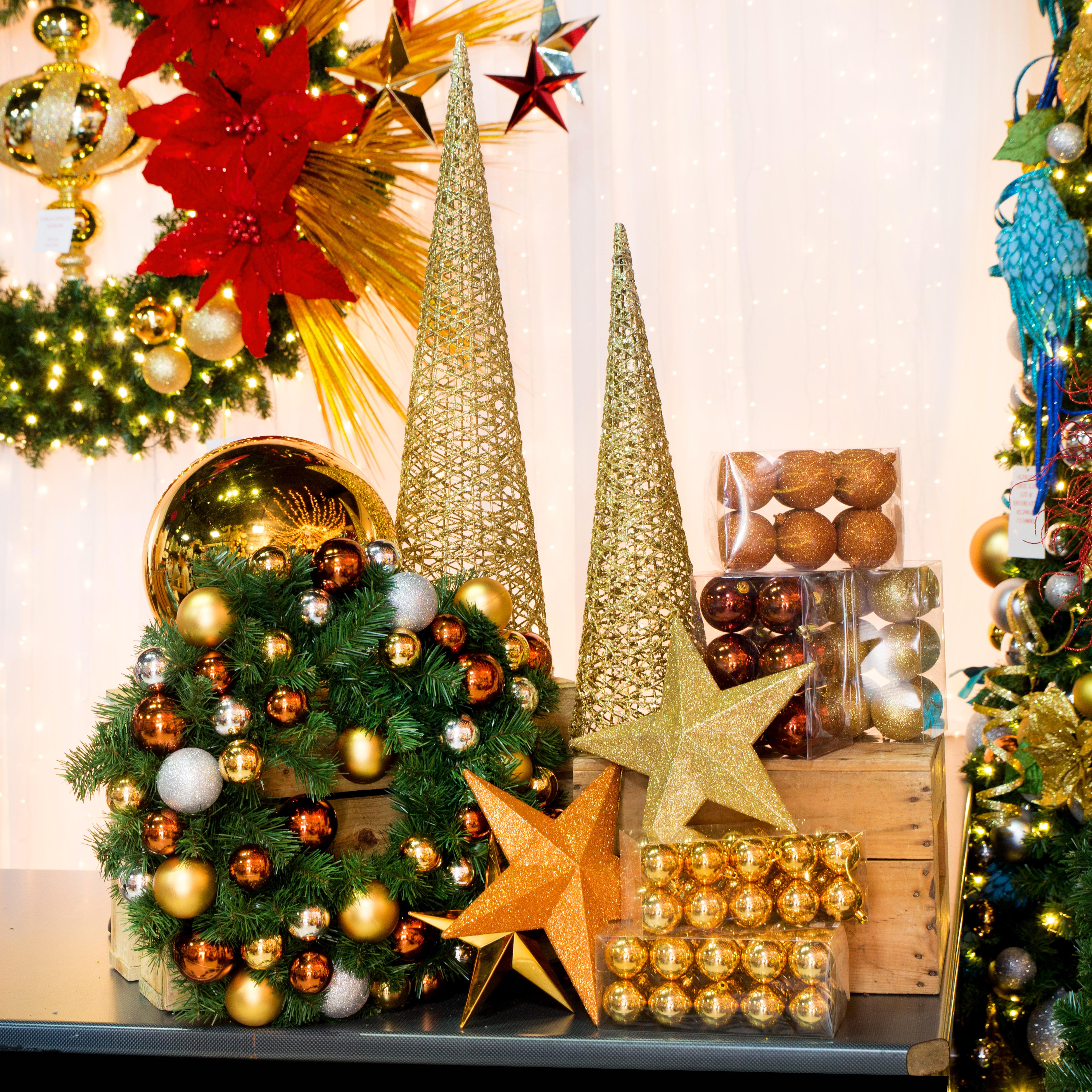 Christmas decorating jobs brisbane diepedia