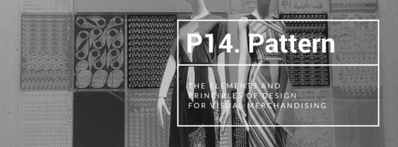 Principles of Design for VM Part 14: Pattern