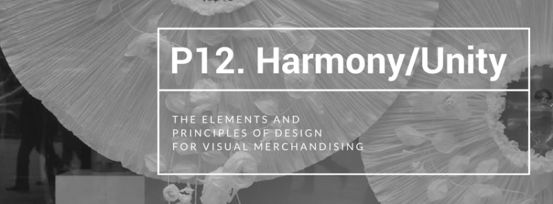 Principles of Design for VM Part 12: Harmony/Unity