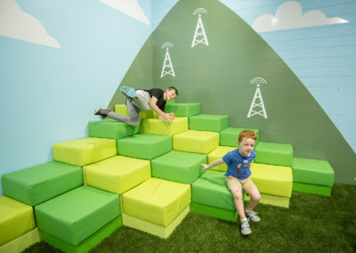 Minipilly Indooroopilly Kids Play Space 2017 (8)