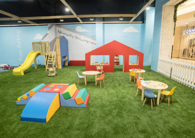 Minipilly Indooroopilly Kids Play Space 2017 (9)