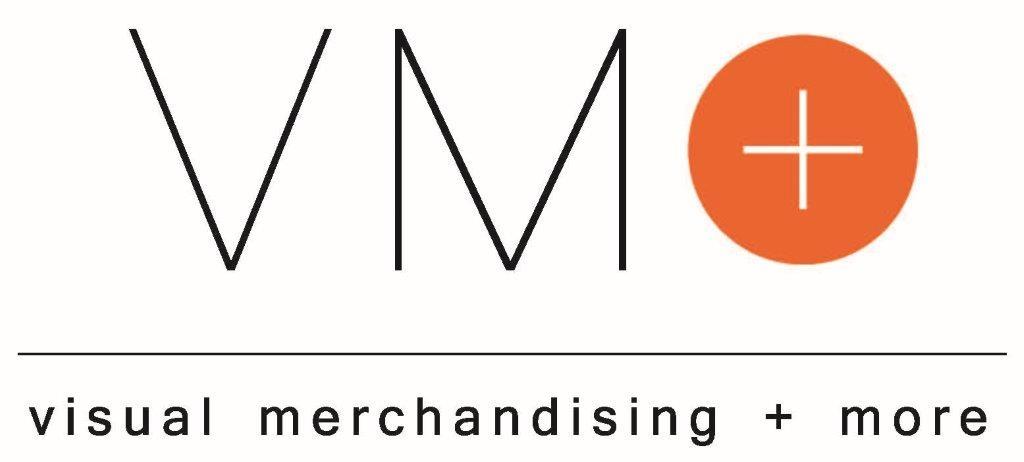 VM+ Visual Merchandising Plus More (Brisbane)