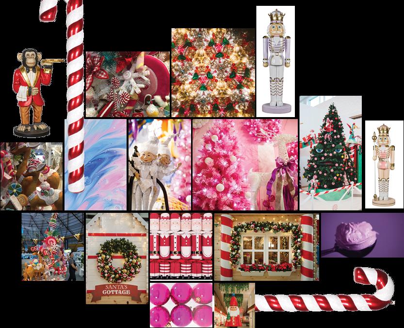 Christmas Trends 2020